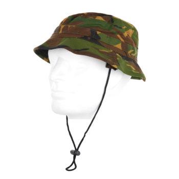 Pet recon hat bush NL camo katoen ripstop large 47159161G